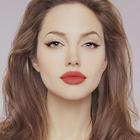 Sara Shakir