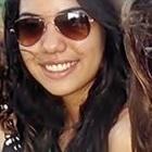 Paloma Araújo