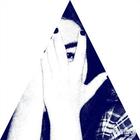 Yuli Asad