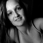 Kelsey Criel