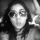Jhoana Orozco