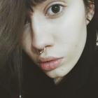 Luisa Sena