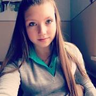 Diana  Popova