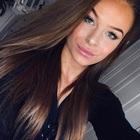 Fanny Mikaelsdotter