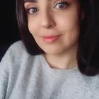 Haifaa Yabrodi