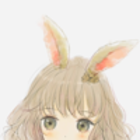 Judith ☆