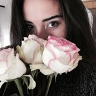 Nastasija Naca