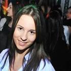 Сања Поповић