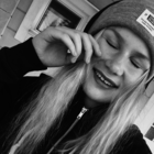 Anna Hassinen