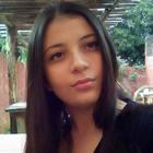 Nicole Queiroz