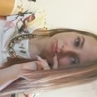 Milena Gabriela O