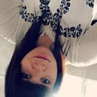 Sharon Liz♥