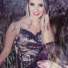 Laura Karoline Piana Freitas