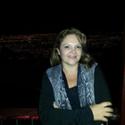 Karen Chacon Carballo