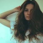 Bianka Klara