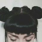 LittleSusie