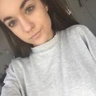 Raluca Olaru