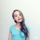 Erika Sofia Vazquez
