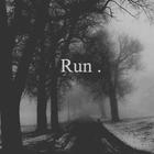 walking disaster✌