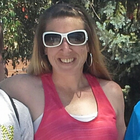 April Pizano