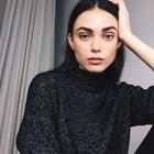 Fiona Claire