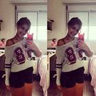 Victoria Maturano