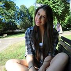 Lucrezia Dalu