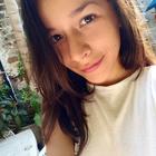 Milena Jiménez