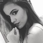 Melissa Oliveira