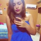 Dalia Lopez
