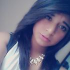 ~ Dеsτiиі ♥~