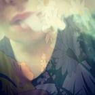 Psychedelik_Fantaseaz
