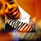 Shaima Ahmed