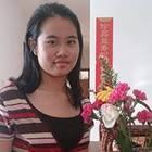 Tan Jia Yi