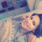 carolini ❁ ♥
