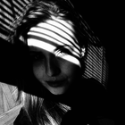 Lia_Jordan