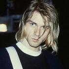 Joana Cobain