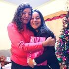Alexia Reyes Ortiz