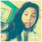 Moriel Antonia