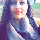 Sameha