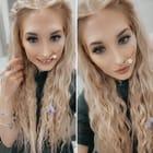 Sophie Louise Riley
