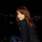 Bella Nadia Mahadian