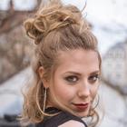 Nadja Brauner