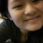 Megan Tam