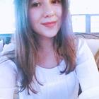 Melike Şirin