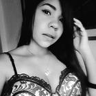 Gelybel Dominguez