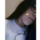 Cielo ◢◤
