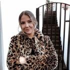 Natalija Spajic