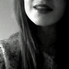 Louise†