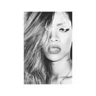 •Adriana•